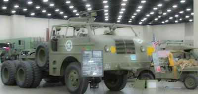 MVPA-26