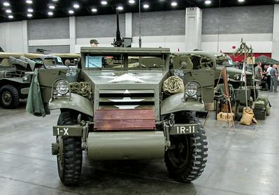 MVPA-33