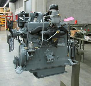 MVPA-21
