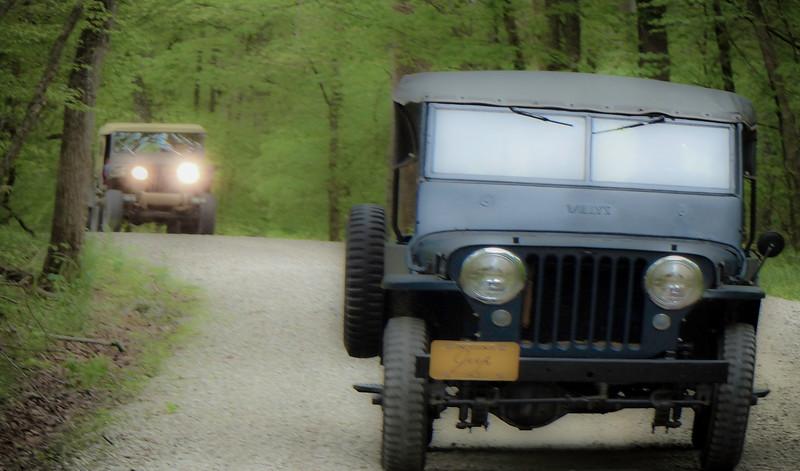5-15-convoy-13