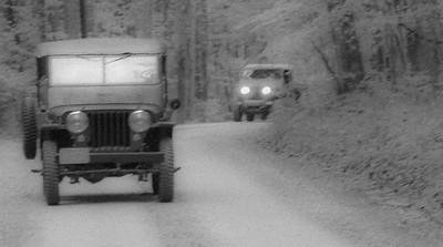 5-15-convoy-12