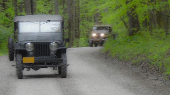 5-15-convoy-11