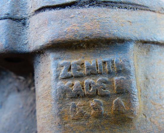 Zenith 4
