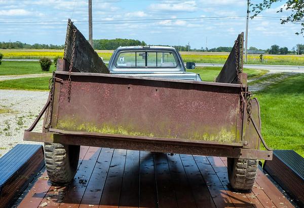 Sears-trailer11