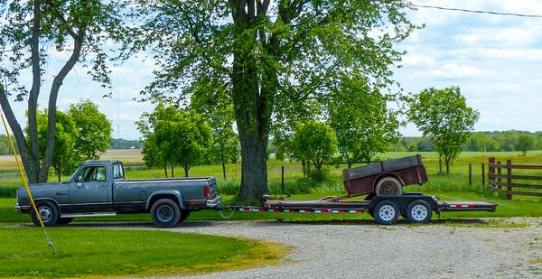 Sears-trailer-1
