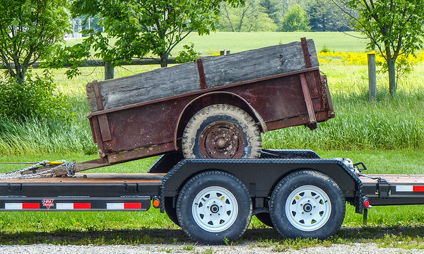Sears-trailer-2