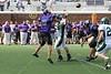 (59) Ben Miller - September 16, 2006 - Wilmington Quakers at Capital Crusaders