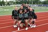 September 2, 2006 - Wilmington Quakers at Mount Saint Joseph Lions