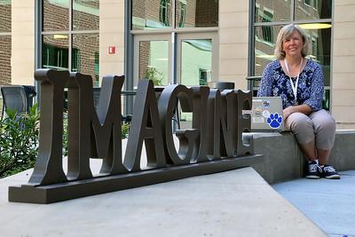 Wilmington teacher helps Google reinvent the classroom