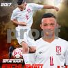 soccer 31