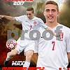 soccer  max gadebusch1