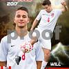 soccer  will koper1