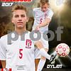 soccer dylan hintenach1