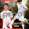 soccer  cole snyder1