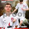 soccer tommy rienhart1