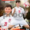 soccer  john Marino1