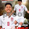 soccer  jacob lemlin1