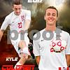 soccer 3 kyle1