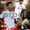 soccer 3alex1