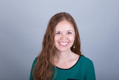 Danielle Surface