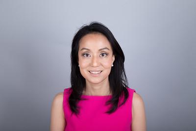 Tomomi Arikawa
