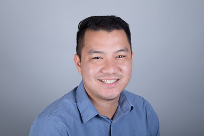 Haichi Nguyen