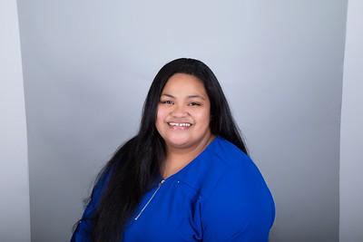 Mele Tonga