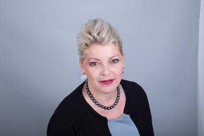 Miriam Zakini