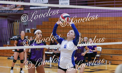 WilsonCentral_jvVolleyball022