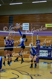 WilsonCentral_jvVolleyball008