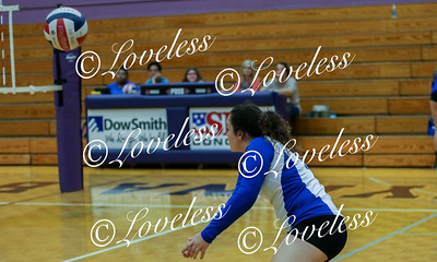 WilsonCentral_jvVolleyball004