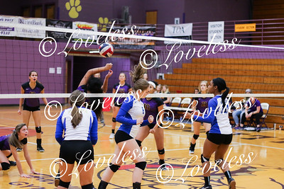 WilsonCentral_jvVolleyball028