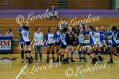WilsonCentral_jvVolleyball002