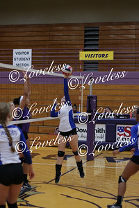WilsonCentral_jvVolleyball016
