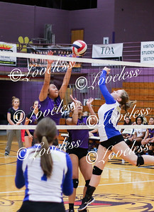 WilsonCentral_jvVolleyball026