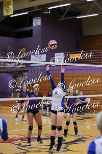 WilsonCentral_jvVolleyball023