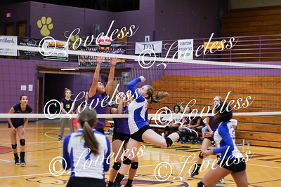 WilsonCentral_jvVolleyball027