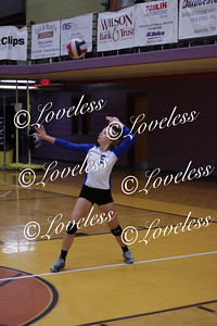 WilsonCentral_jvVolleyball019