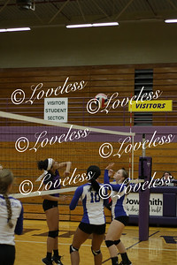 WilsonCentral_jvVolleyball014