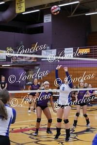 WilsonCentral_jvVolleyball024