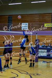WilsonCentral_jvVolleyball007