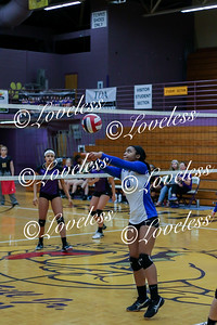 WilsonCentral_jvVolleyball005