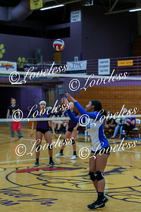 WilsonCentral_jvVolleyball006