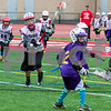 Wilson Club Lacrosse Tournament 5-21-16-5772