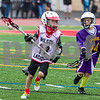 Wilson Club Lacrosse Tournament 5-21-16-5764