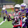 Wilson Club Lacrosse Tournament 5-21-16-5800-2