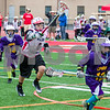 Wilson Club Lacrosse Tournament 5-21-16-5775