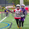 Wilson Club Lacrosse Tournament 5-21-16-5798
