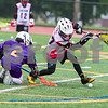 Wilson Club Lacrosse Tournament 5-21-16-5793
