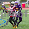 Wilson Club Lacrosse Tournament 5-21-16-5800